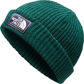 The North Face Salty Dog Beanie | REI Co-op