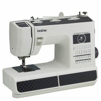 Brother ST371HD Strong and Tough 37-Stitch Electric Sewing Machine | Overstock.com Shopping - The Best Deals on Sewing Machines