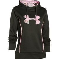 Under Armour Women's Storm Caliber Hoodie | DICK'S Sporting Goods
