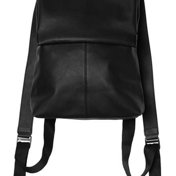 Monki | Our ABC of flawless | Paige backpack
