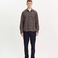 Needle Shirt - Libertine–Libertine