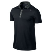 Nike Baseline Men's Tennis Polo