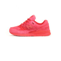 New Balance M 530 AR - Red