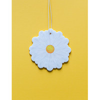 Daisy 2 Air Freshener