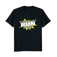Yes I Really Do Need To Run So Much Funny Running T-Shirt