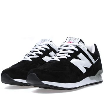 New Balance M576KGS - Made In England