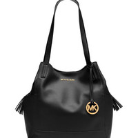 MICHAEL Michael Kors Extra Large Ashbury Grab Bag
