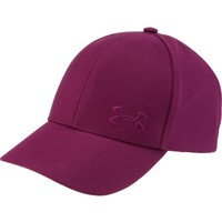 Under Armour Women's Simple Running Hat | DICK'S Sporting Goods