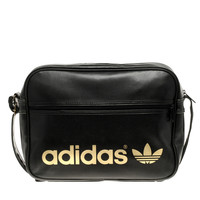 Adidas Originals Messenger Bag at asos.com