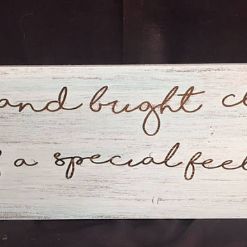 Nautical Sign, Beach Sign, Vacation Home Wood Sign, Mermaid Sign, Lyric Sign, Sailing Wood Sign,