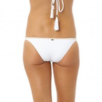 O'Neill Clothing CARMEN BOTTOMS