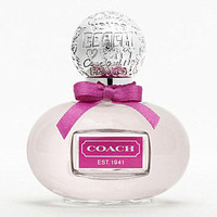Shop Coach Perfume: Find Your Next Favorite Fragrance at Coach