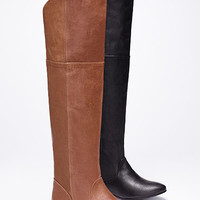 South Bay Over-the-knee Boot - Chinese Laundry® - Victoria's Secret