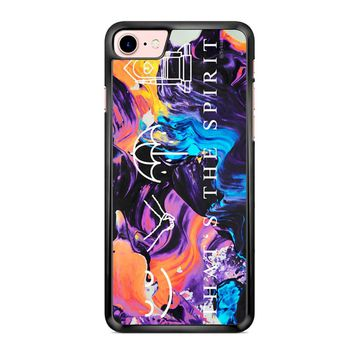 That S The Spirit Bring Me The Horizon iPhone 7 Case