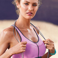 Knockout by Victoria's Secret Front-Close Sport Bra - Victoria's Secret Sport - Victoria's Secret