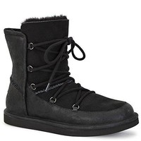 UGG Australia Women's Lodge Boot UGG boots