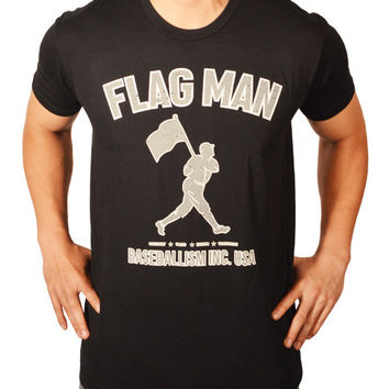 Baseballism Inc. (Men's)