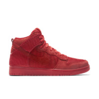 Nike Dunk CMFT Premium Men's Shoe