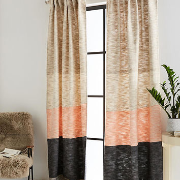 Karel Curtain
