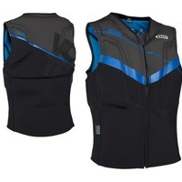 ION Vector Vest 2016 - black
