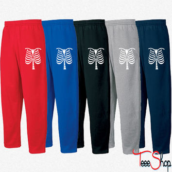 10785961 Sweatpants