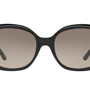 Check out Tory Burch TY7101 sunglasses from Sunglass Hut http://www.sunglasshut.com/us/725125969185