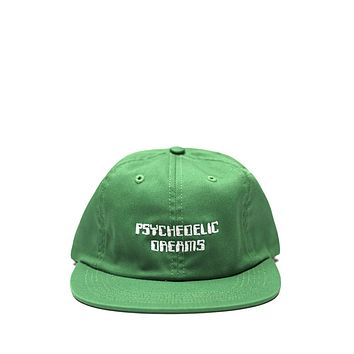 Psychedelic Dreams Dad Hat