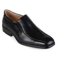 Where To Buy Dress Shoes In Chattanooga