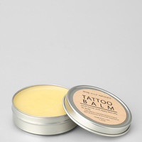 Soap Revolt Tattoo Balm - Urban Outfitters