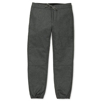Carhartt WIP W' Sidney Jogger | Official Online Shop
