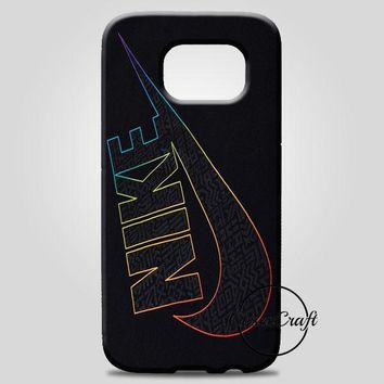 nike basketball wallpapers kobe bryant basketball samsung galaxy note 8 case casescraft  number 1