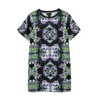 Christie dress | Internal archive | Monki.com