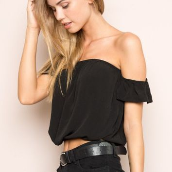 74070c0cccdb5a BECCAH TOP from Brandy Melville