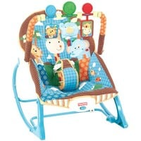 Infant to Toddler Rocker 337863692 | Baby Bouncers | Activity | Shop Online For | BABY | Burlington Coat Factory