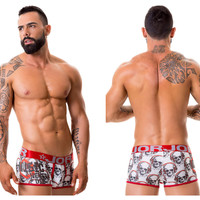JOR Music Boxer Brief