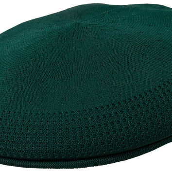 Kangol Tropic 504 Ventair Cap