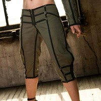 La Revolucion Jodhpurs Custom Made in YOUR Size