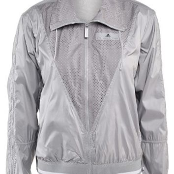 adidas Women's Spring Stella McCartney Jacket