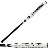 DeMarini CF5 Fastpitch Bat 2013 (-8)