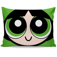 Buttercup Pillow Case
