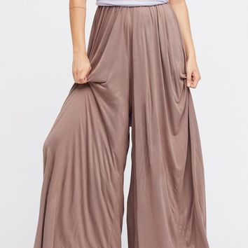 Free People Heatwave Jumpsuit