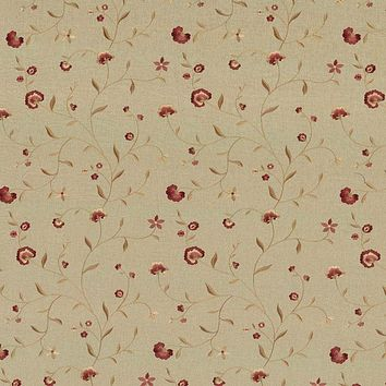 Kasmir Fabric Penny Lane Indian
