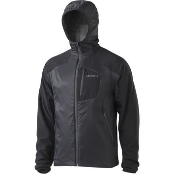 Marmot Isotherm Hooded Insulated Jacket - Men's
