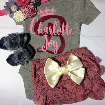 baby girl coming home outfit, take home outfit, baby girl, baby shower, newborn girl clothes, baby girl clothes, newborn girl clothes baby
