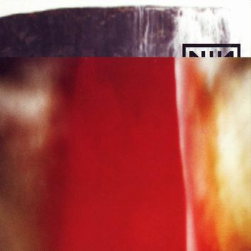 Nine Inch Nails - Fragile LP