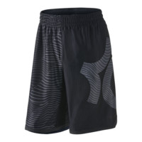 Nike KD Surge Elite Men's Basketball Shorts