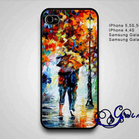 samsung galaxy s3 i9300,samsung galaxy s4 i9500,iphone 4/4s,iphone 5/5s/5c,case,phone,personalized iphone,cellphone-1610-9A