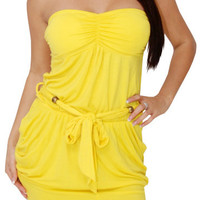 Summer Heat-Great Glam is the web's best online shop for trendy club styles, fashionable party dresses and dress wear, super hot clubbing clothing, stylish going out shirts, partying clothes, super cute and sexy club fashions, halter and tube tops, belly