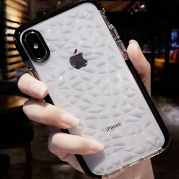 Best Protect  iPhone 6s 6 plus,iPhone 7 8plus,iPhone X,iPhone XR,iPhone XS MAX Case Cover