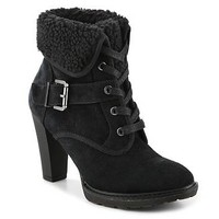 White Mountain Airborne Bootie